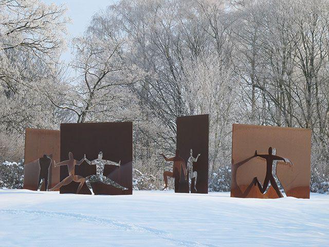 winter-postkarte-01